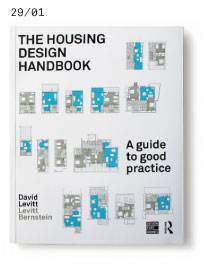 The Housing Design Handbook