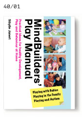 Mindbuilders' Play Manual